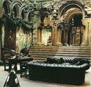 Salle commune de Serpentard.jpg