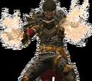 Маг (Dragon Age II)