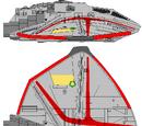 AB Raider (TOS)