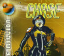 Chase Vol 1 1000000