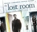 La habitación perdida