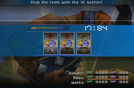 Ff7 any no slots
