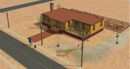 The Cacti Cafe.png