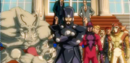 Frightful Four (Earth-135263) from Fantastic Four World's Greatest Heroes Season 1 19 001.png