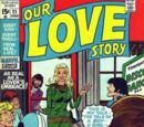 Our Love Story Vol 1 11