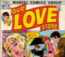 Our Love Story Vol 1 14