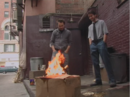1x6 Charlie Mac burn box.png