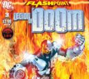 Flashpoint: Legion of Doom Vol 1 3