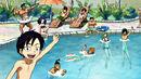 Guild Pool.JPG