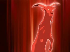 290px-MFB Goat