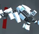 PRDX-7
