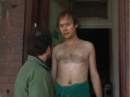 1x7 Charlie Liam.png