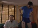 1x7 Mac shorts.png
