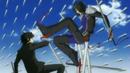 Hibari vs Genkishi.png