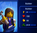 Builder (King)