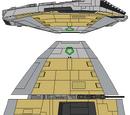 Raider Mark IV (D8)