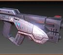 ME 2 - Armes
