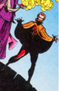 Lord Ludox (Earth-616) from Conan the Adventurer Vol 1 4 001.png