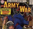 Our Army at War Vol 1 155