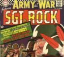 Our Army at War Vol 1 183