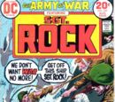 Our Army at War Vol 1 259