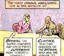 Anti-Justice League.jpg