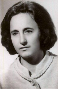 Elena Ceausescu 1.jpg