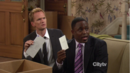 Himym-6x02.png