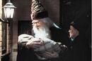 Arrivée de Harry Potter au 4, Privet Drive.PNG