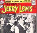 Adventures of Jerry Lewis Vol 1 68