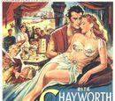 Salomé (1953)