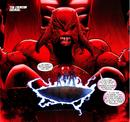 Cyttorak (Earth-616) Uncanny X-Men Vol 1 542.png