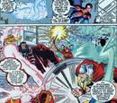 Peter Parker: Spider-Man Vol 2 11/Images