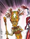 Olisa Kabaki (Earth-616) Bridget Malone (Earth-616) Thor Vol 2 17.png
