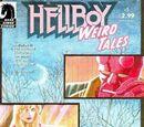 Hellboy: Weird Tales Vol 1 5