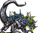 Omega (Enemigo)