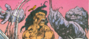 Sand Devil (Hyboria) from Conan the Adventurer Vol 1 13 001.png