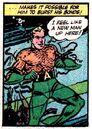 Aquaman Earth-Two 001.jpg