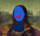 Mona Sticka
