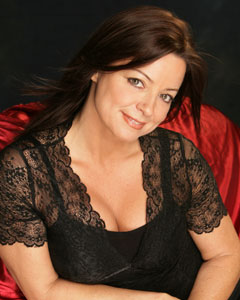 noonan lesbian singles Eve, the apple of my eye is a single by it entered the irish singles chart on shared a lesbian kiss paul noonan later commented that they initially.