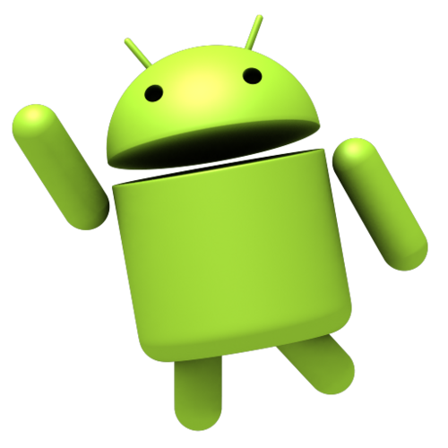android online update