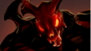 Demon Icon.png