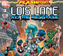 Flashpoint: Lois Lane and the Resistance Vol 1 3