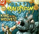 Forever Maelstrom Vol 1 4