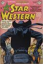 All-Star Western Vol 1 64.jpg
