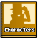 Characters Category.png