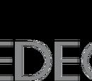 Medeora GmbH