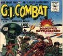 G.I. Combat Vol 1 40