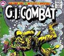 G.I. Combat Vol 1 46