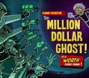 El fantasma del millón de dólares